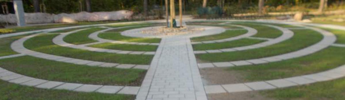 Friedhof Stadt Aschersleben